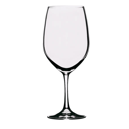 Peugeot Le Grand Bordeaux Glasses (Set of 2)