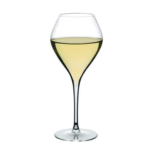 Peugeot Esprit 180 Sauvignon Blanc Glasses (Set of 4)