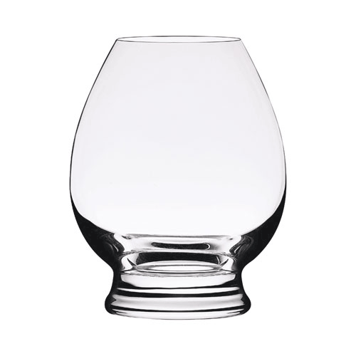 Peugeot Le Grand Whisky Glasses (Set of 2)