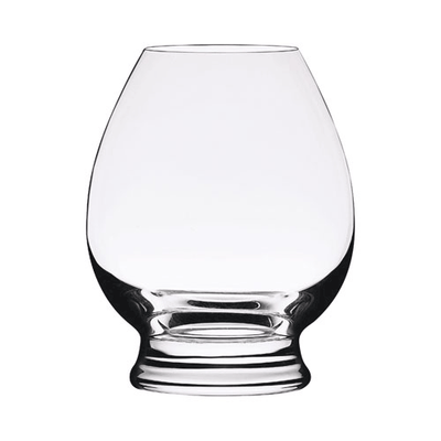 Peugeot Le Grand Baby Whisky Glasses (Set of 2)
