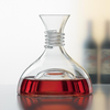 Spiegelau Red and White Wine Decanter