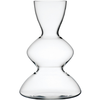 Spiegelau Siena Wine Decanter