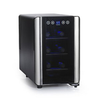 Silent Series 6 Bottle  Wine Refrigerator w/Touchscreen