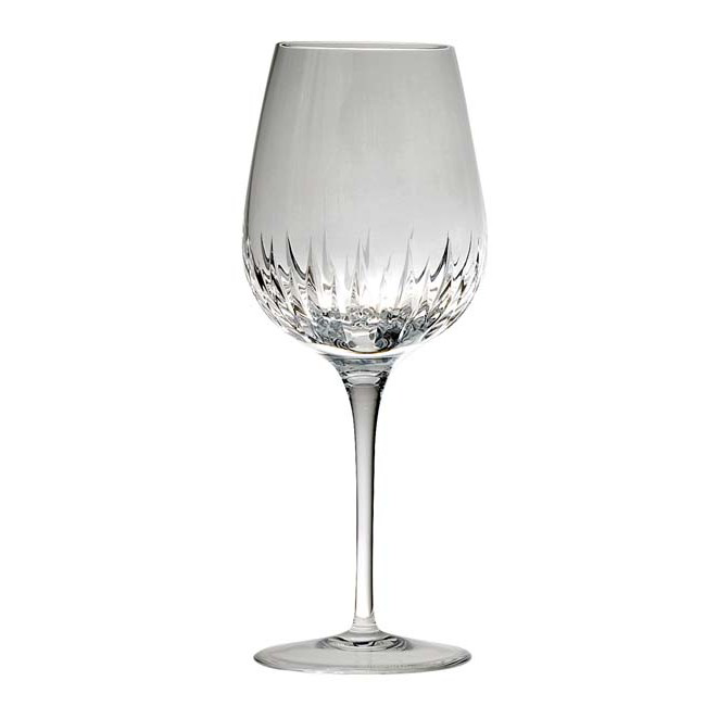Reed & Barton Soho Brilliant Goblet