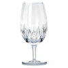 Reed & Barton Soho Brilliant Iced Beverage Glass