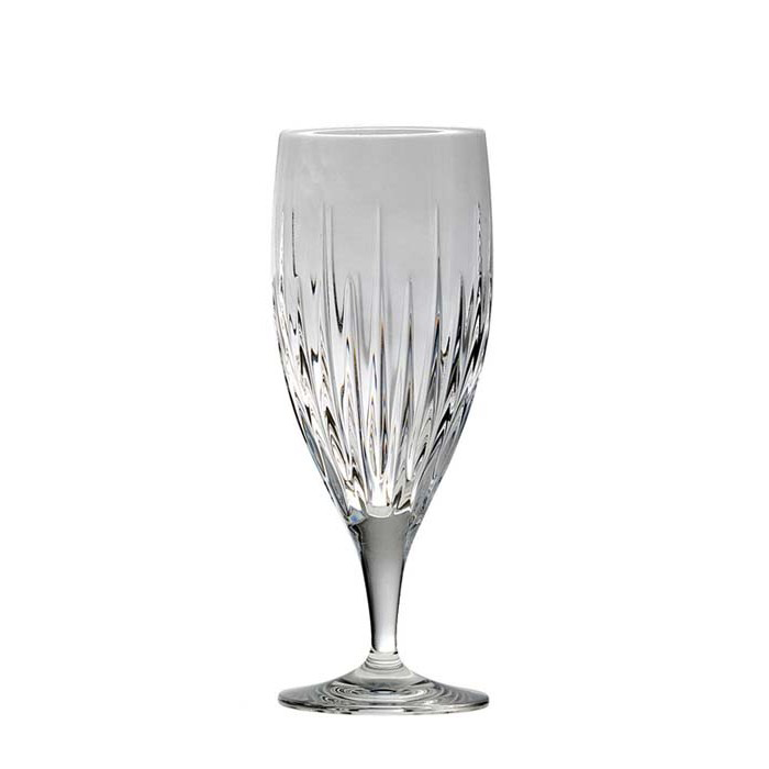 Reed & Barton Soho Iced Beverage Glass