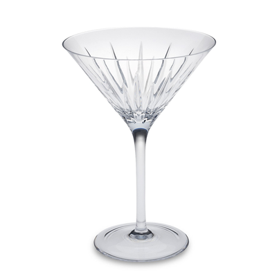 Reed & Barton Soho Martini Glass