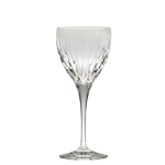 Reed & Barton Soho Wine Glass