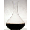 Spiegelau Soiree Decanter