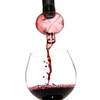 Wine Soiree Decanter Aerator