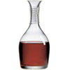 Ravenscroft Sommelier Service Decanter