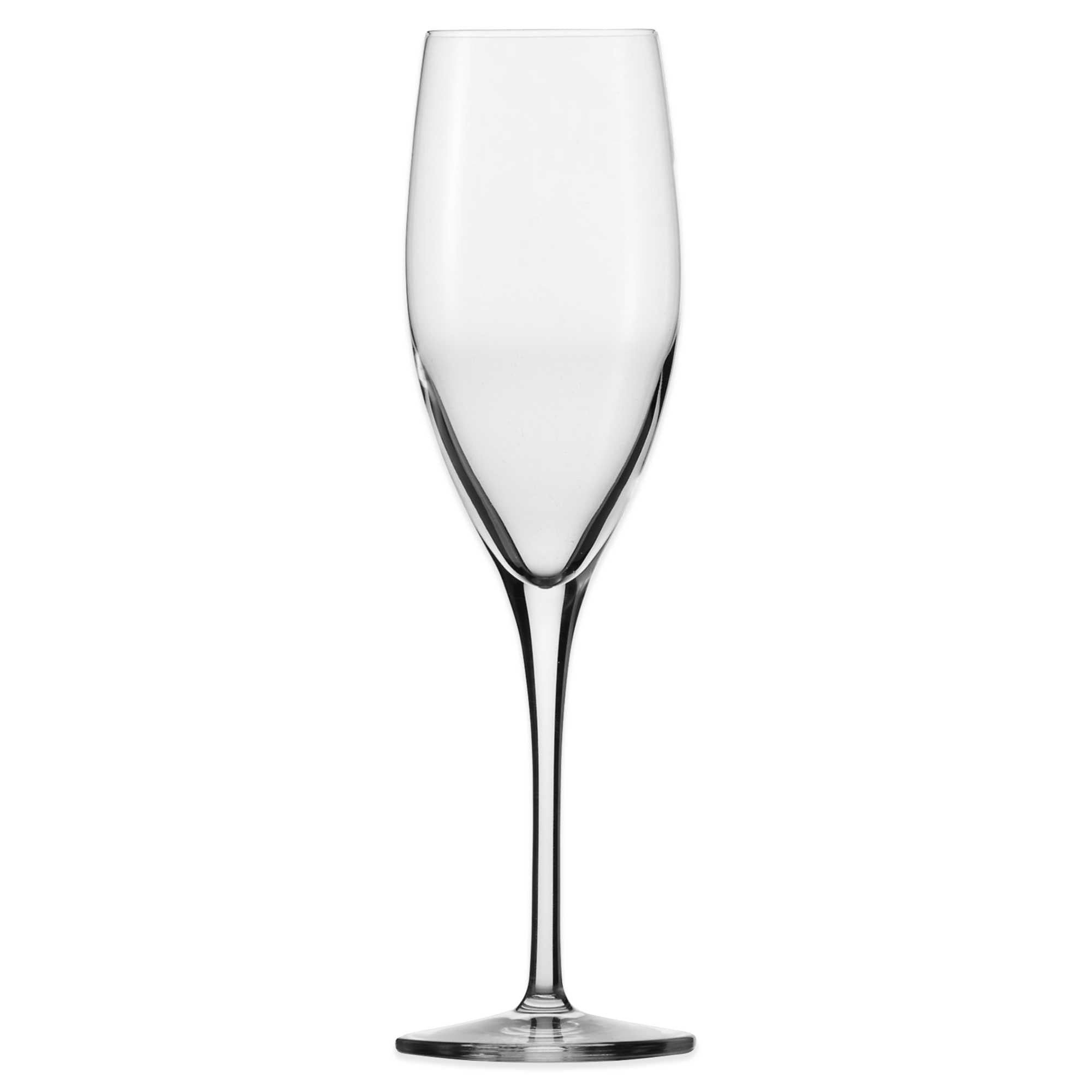 Eisch Superior Sensis Plus Champagne Glasses (Set of 2)