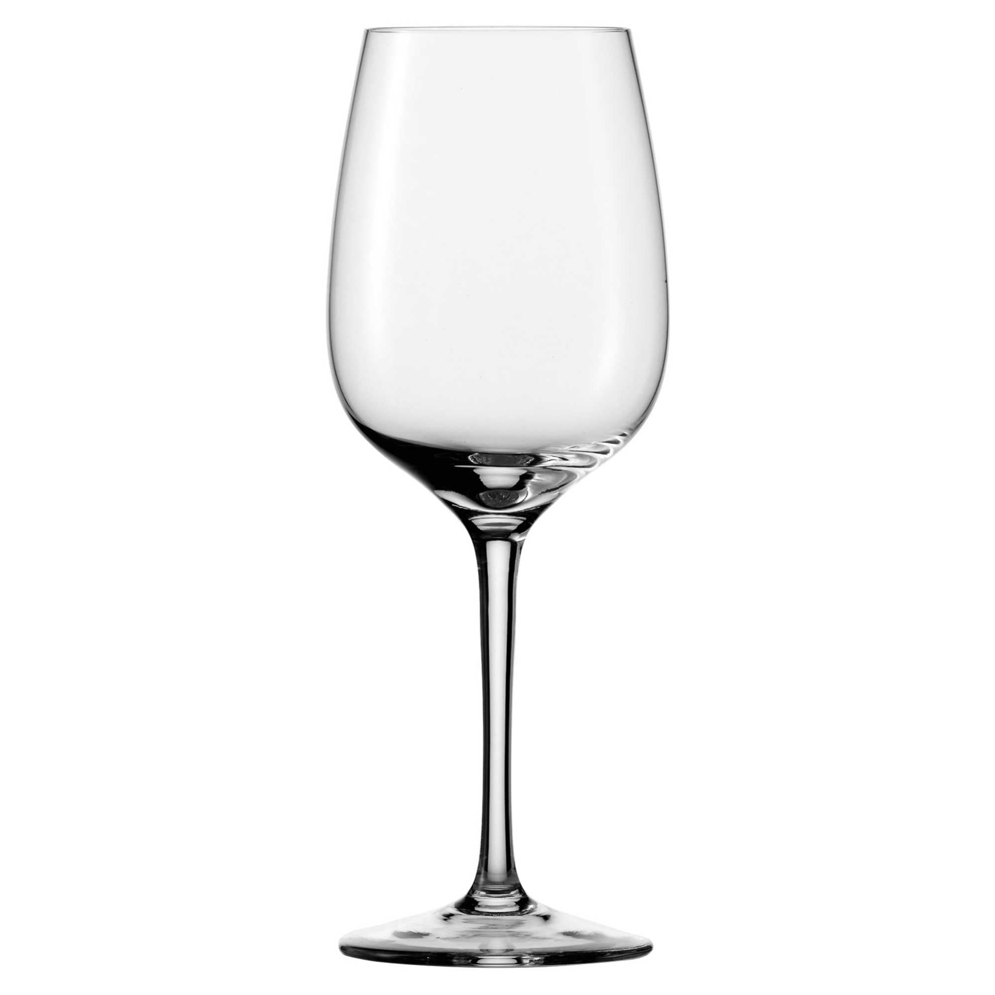 Eisch Superior Chardonnay Glass