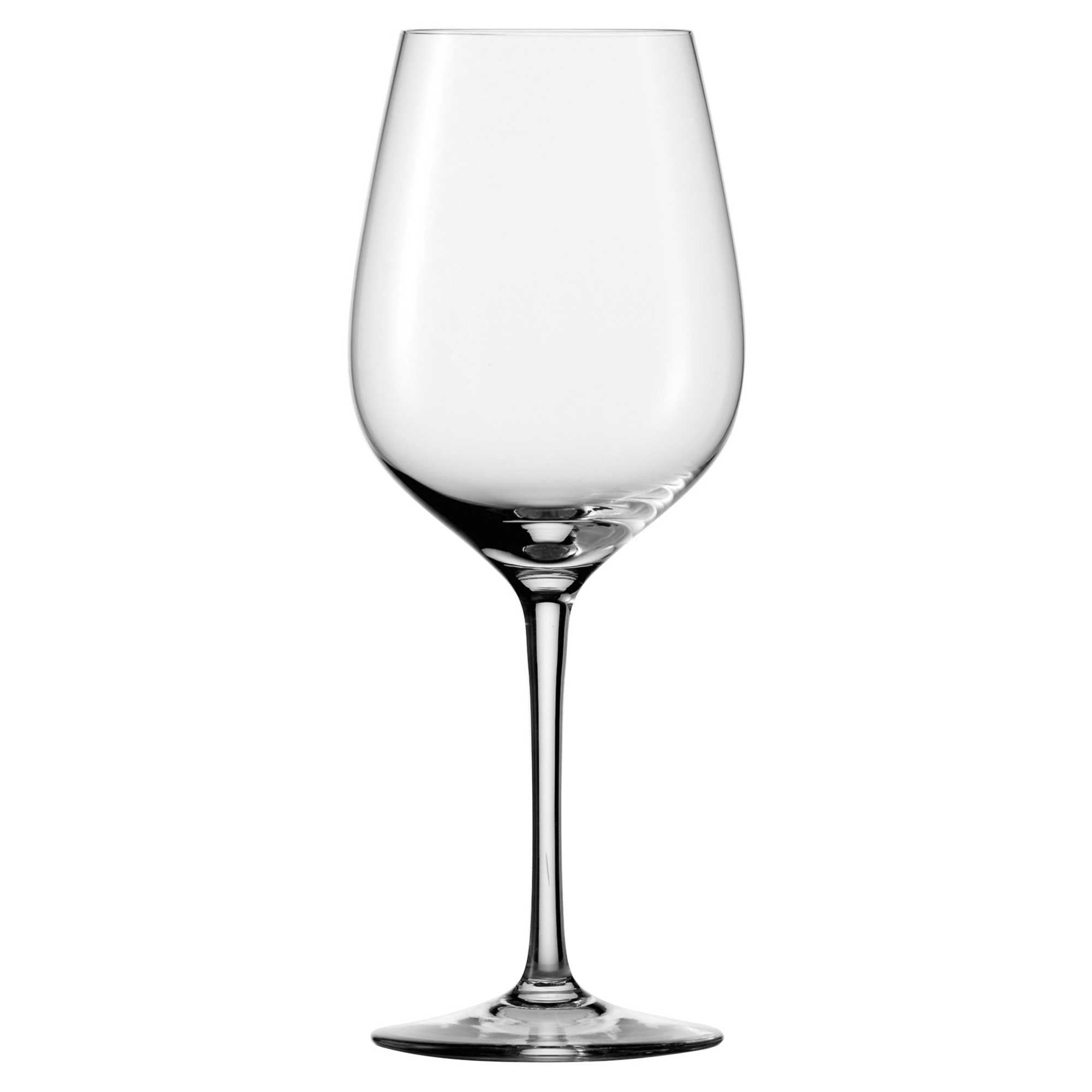 Eisch Superior Bordeaux Glass