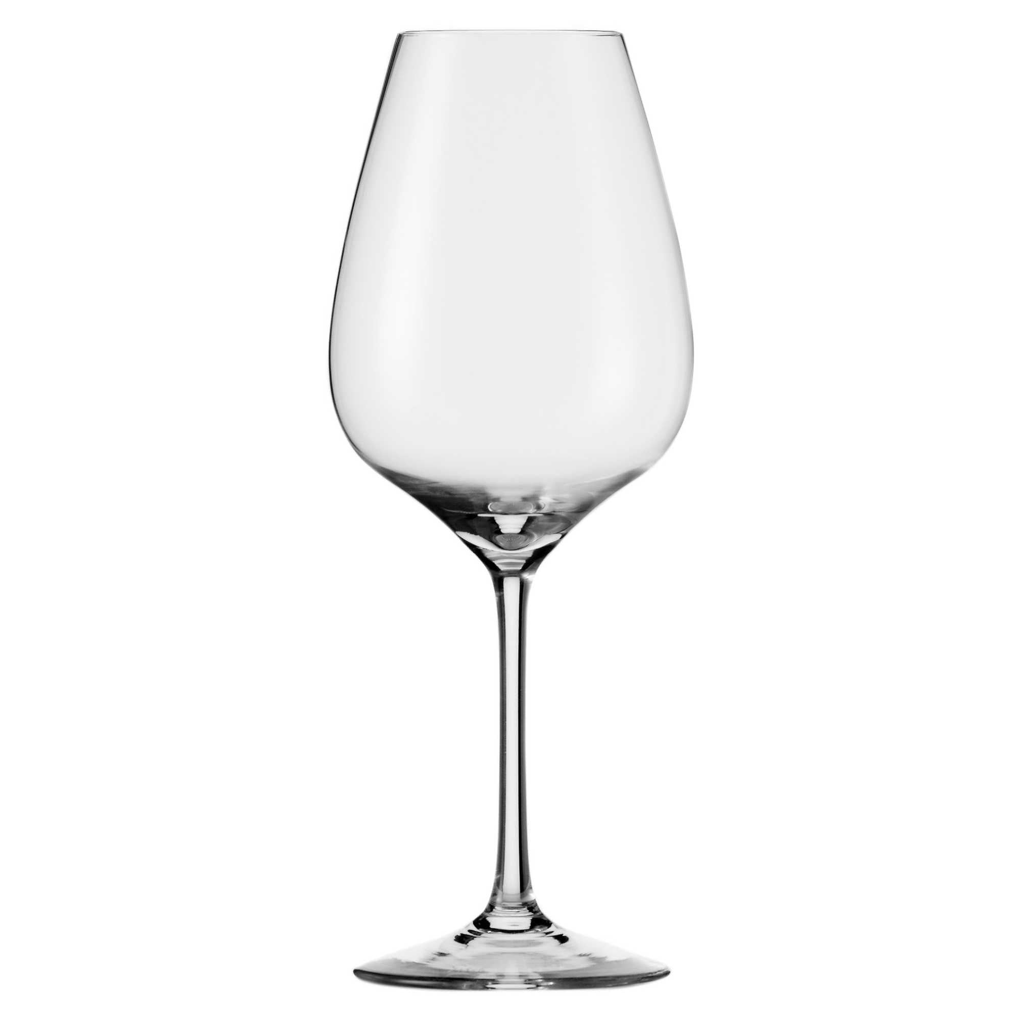 Eisch Superior Sensis Plus Petite Syrah Glasses (Set of 2)