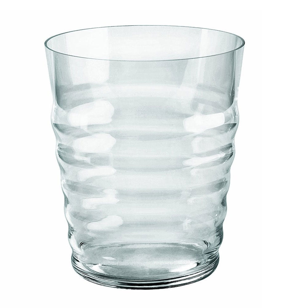 Spiegelau Balloon All Purpose Tumbler, Set of 4