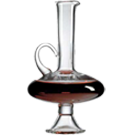 Ravenscroft St. Emillion Decanter