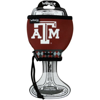 Woozie Team Texas A&M