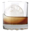 Tovolo Sphere Ice Molds (Set of 2)