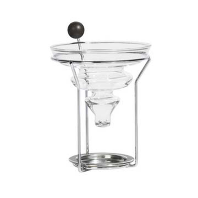 Typhon Wine Aerating Funnel