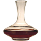 Ravenscroft Ultimate Decanter