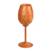 Oenophilia Wine Glass Puzzle