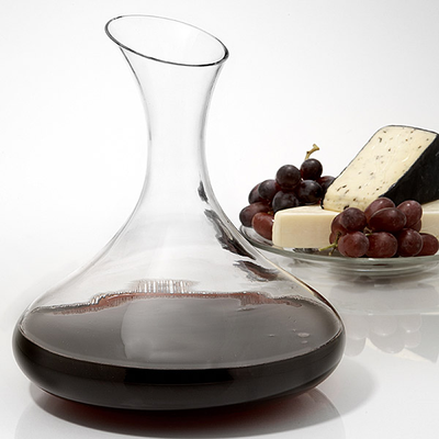 Epic Firenze Wine Decanter