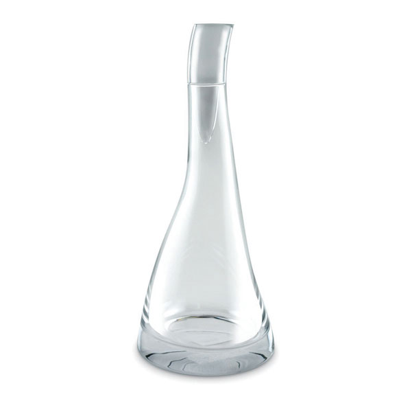 Epic Tempore Wine Decanter