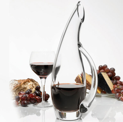 Epic Barolo Wine Decanter