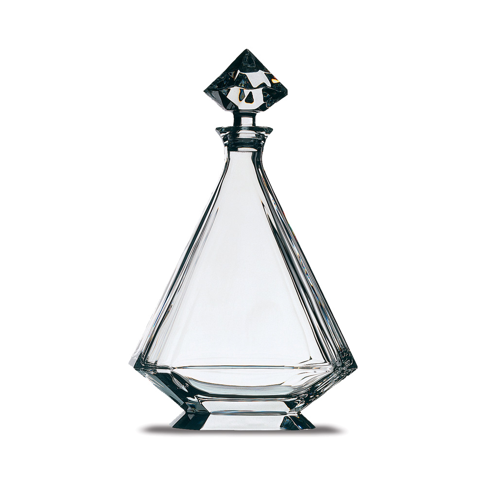 Peugeot Angulo Decanter
