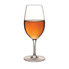 Riedel Sommelier Port Glass