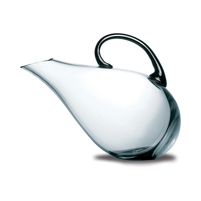 Peugeot Premium Duck Decanter