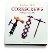 Collectible Corkscrews Book