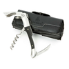 Laguiole Black Waiter Corkscrew