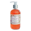 Black Olive and Syrah Liquid Soap - 8oz.