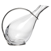 Tecno Decanter