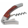 Pakawood Inlay Corkscrew