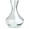 Epic Classico Wine Decanter