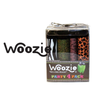Woozie Designer Safari Collection Party Pack
