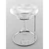 Epic Decanter Drying Rack