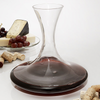 Epic Bordeaux Wine Decanter