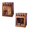 Winekeeper 4 Bottle Napa Wine System