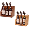 Winekeeper 3 Bottle Vintner Wine System
