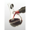Vino Dose Aerator / Dispenser
