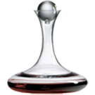 Ravenscroft Vintner's Choice Decanter