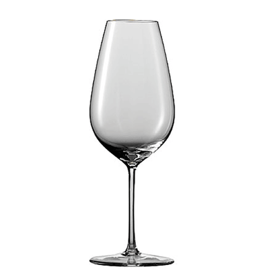 Schott Zwiesel Enoteca Cognac Glasses (Set of 6)