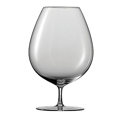 Schott Zwiesel Enoteca Cognac Magnum Glasses (Set of 6)
