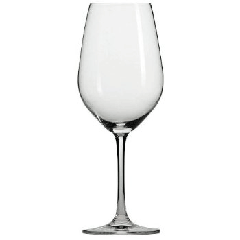 Schott Zwiesel Forte Red Wine Glasses (Set of 6)