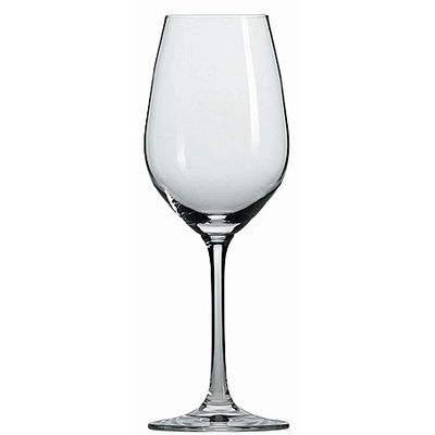 Schott Zwiesel Forte White Wine Glasses (Set of 6)