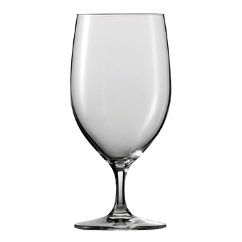 Schott Zwiesel Forte Water Glasses (Set of 6)